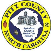 Pitt County, North Carolina