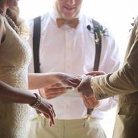 Phillip Michael Studio Bridal Event Coordination