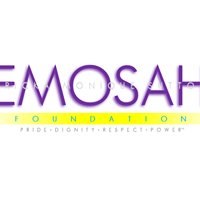 Emosah Foundation
