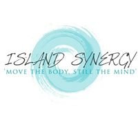 Island Synergy 'move the body, still the mind'