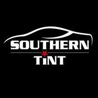 Southern Tint