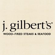 J. Gilbert's Wood-Fired Steaks & Seafood Glastonbury
