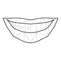 Escott Orthodontics - Orlando
