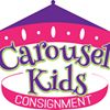 Carousel Kids Consignment