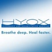 HyOx Medical Treatment Center