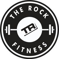 The Rock Fitness Center
