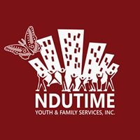NDUTIME Youth and Family Services, Inc.