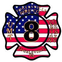 Fogelsville Volunteer Fire Company