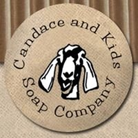 Candace and Kids Soap Co