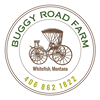 Buggy Road Farm