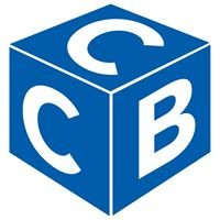 Columbia Corrugated Box