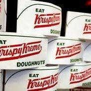 Krispy Kreme Gulfport