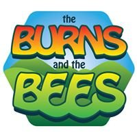 The Burns and The Bees