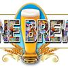 Wayne Brewery