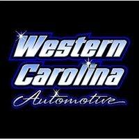 Western Carolina Automotive