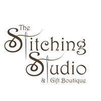 The Stitching Studio and Gift Boutique