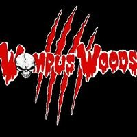 Wompus Woods Haunted Trail