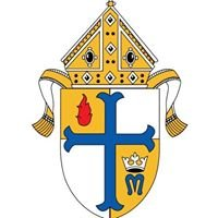 Diocese of Metuchen