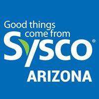 Sysco Arizona