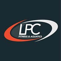 Lelia Patterson Fitness and Aquatics Center