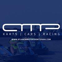 AMP Kart Racing