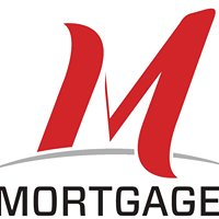 Mortgage Financial Services - Acadiana