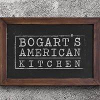 Bogart's American Kitchen