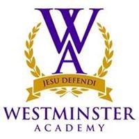 Westminster Academy Memphis