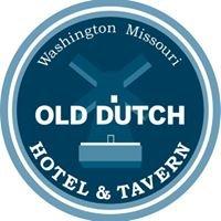 Old Dutch Tavern