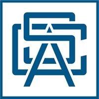 Spartanburg Athletic Club