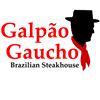 Galpao Gaucho Brazilian Steakhouse- San Antonio, TX