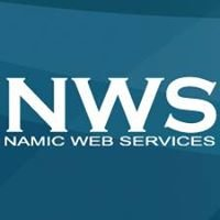NAMIC Web Services