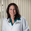 Dr. Sandra Lerner