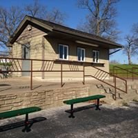 Wentzville Community Club