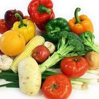 Layton's Produce co.