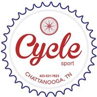 Cycle Sport Tenn