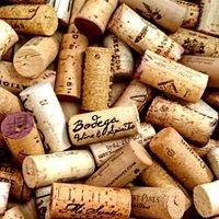 Bodega Wine & Spirits LLC