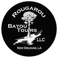 Rougarou Bayou Tours, LLC