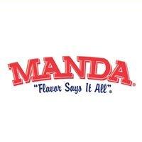 Manda Fine Meats