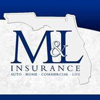 M&L Insurance Agency, Inc.