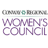 Conway Regional Women's Council