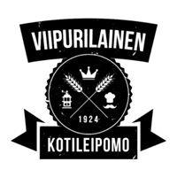Viipurilainen Kotileipomo, Café & Deli