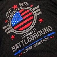 CrossFit Battleground