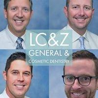 LC&Z Dentistry