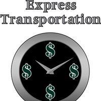 Express Transportation, LLC