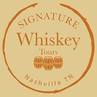 Whiskey Trail Tours
