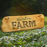Wildwood Farm