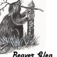 Beaver Glen Bed and Breakfast