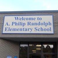 A Philip Randolph Elementary School