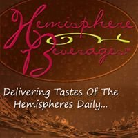 Hemisphere Beverages